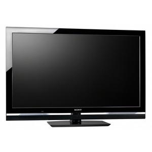 Photo of Sony KDL-52V5810 Television