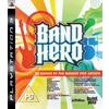 Photo of Band Hero - Game Only (PS3) Video Game