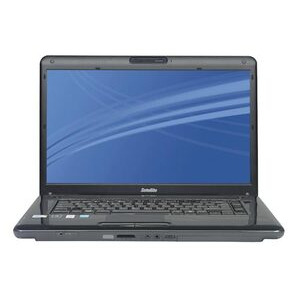 Photo of Toshiba Satellite A350-20S (Refurbished) Laptop