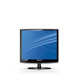 Samsung SN733N Reviews