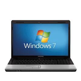 HP Compaq Presario CQ71320SA Reviews