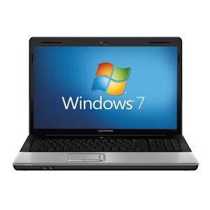 Photo of HP Compaq Presario CQ71320SA Laptop
