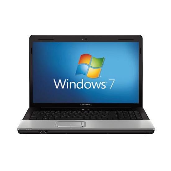 HP Compaq Presario CQ71320SA