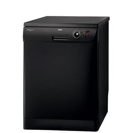 Zanussi ZDF3020 Reviews
