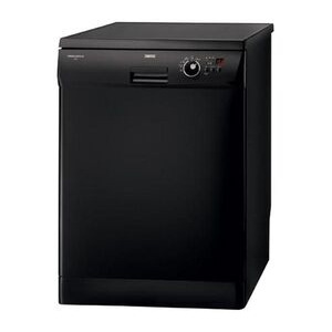 Photo of Zanussi ZDF3020 Dishwasher