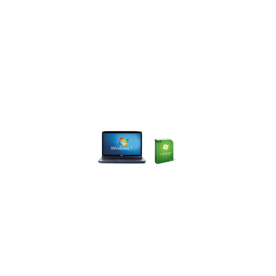 ACER 7535G824 RECON