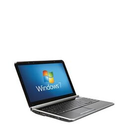Packard Bell LJ61RB010 Recon Reviews