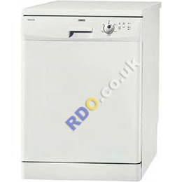 Zanussi ZDF2020  Reviews