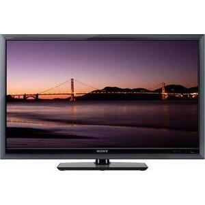 Photo of Sony KDL-40Z5800 Television