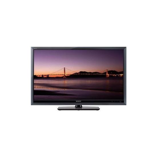 Sony KDL-40Z5800