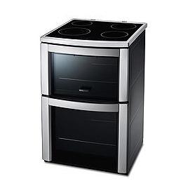 Electrolux EIKG6046K Reviews