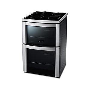 Photo of Electrolux EIKG6046K Oven