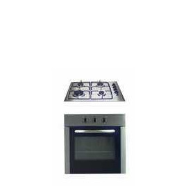 Matsui MF60SSFFP Oven And Hobs Reviews