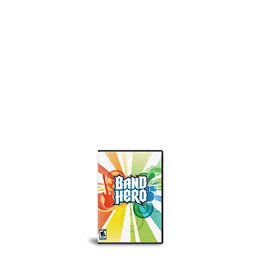 Band Hero - Game Only (Wii) Reviews