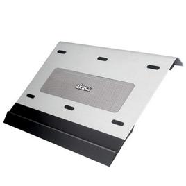 """AKASA 15"""" Laptop dock with USB Hub Notebook Cooler Reviews"""