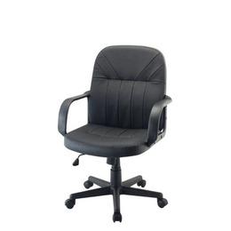 Serano SLBGLEB09 Chair Reviews