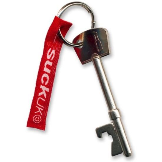 Firebox Key Bottle Opener