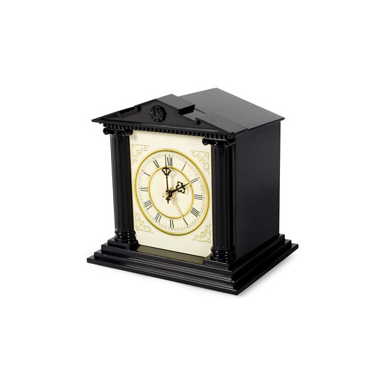 Voco Alarm Clock Original