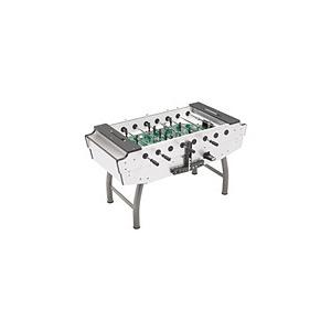 Photo of Striker Professional Table Football -Aluminium Gadget