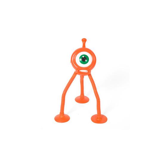 Echo Bot