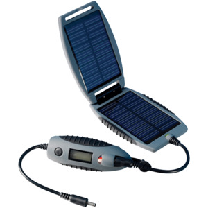 Photo of PowerMonkey EXplorer Charger Battery Charger