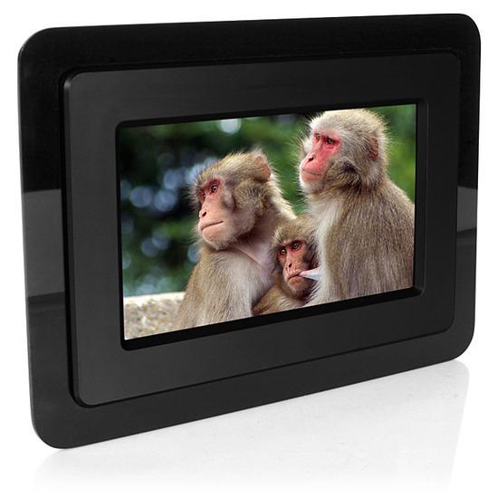 "Digital Photo Frame 3.5"""