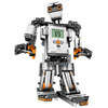 Photo of LEGO Mindstorms NXT 2.0 Gadget
