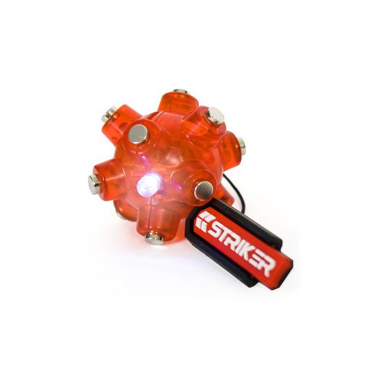 Striker LED Mine Torch