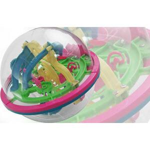 Photo of Addict-A-Ball Gadget