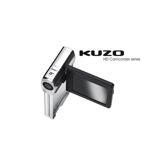 Kuzo HD