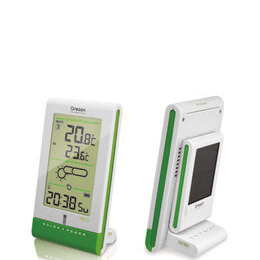 Eco Weather Station Reviews