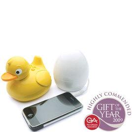 I-Duck Reviews