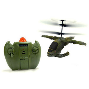 Photo of Halo Hornet R/C Toy