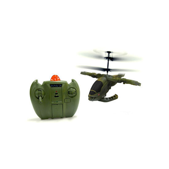 Halo Hornet R/C