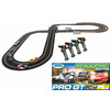 Photo of Scalextric Digital Pro GT Toy