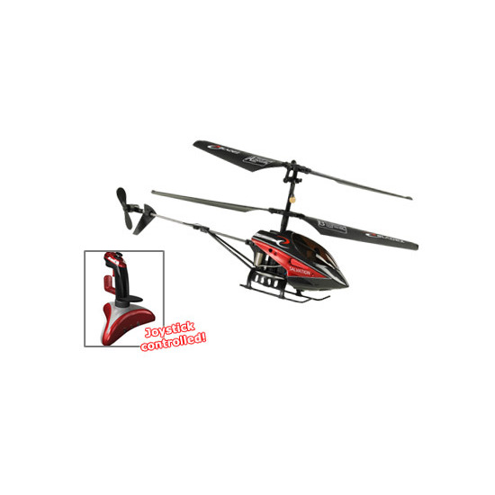 i-Bladez Joystick Controlled Helicopter