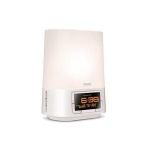 Photo of Sunrise Alarm Clock Clock