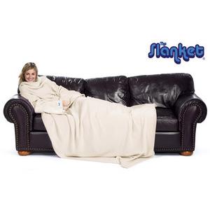 Photo of Slanket Cream Gadget