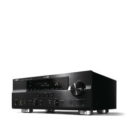 Yamaha RX-V2065 - AV Cinema Receiver Reviews