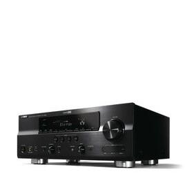 Yamaha RX-V2065 - AV Cinema Receiver Reviews