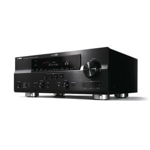 Photo of Yamaha RX-V2065 - AV Cinema Receiver Receiver