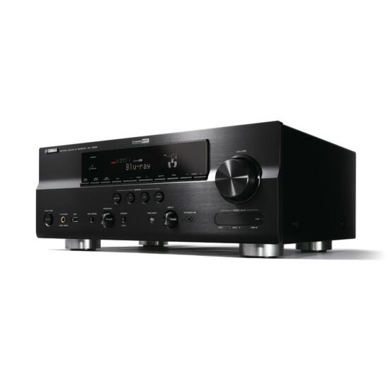 Yamaha RX-V2065 - AV Cinema Receiver