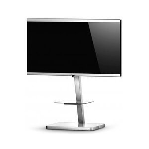 Photo of Sonorous PL 2710 TV Stands and Mount