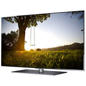 Photo of Samsung UE40F6740 Television