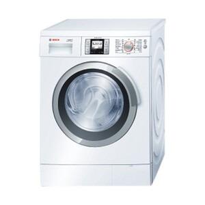 Photo of Bosch Logixx WAS32760GB Washing Machine