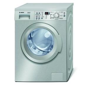 Photo of Bosch WAQ2436SGB Washing Machine
