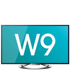 Sony KDL-46W905A Reviews