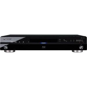 Photo of Pioneer BDP-LX52 Blu Ray Player