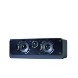Q Acoustics 2000C Reviews
