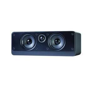 Photo of Q Acoustics 2000C Speaker